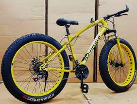 SAI cycle store 21 GEARS NEW MODEL CYCLE AVAILABLE