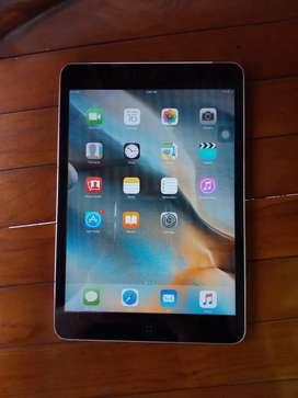 ipad Mini 1, 16 GB Wifi Only