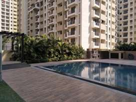 1 BHK Flat for sale in virar west.