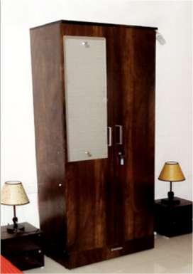 Beds Wardrobes Furniture and Appliances for Urgent Sale