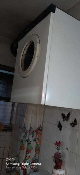 Unused Clothes dryer for sale