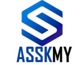 ASSKMY INDIA MARKETING PVT LTD