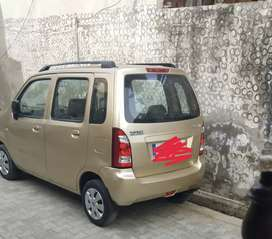 Car for sale in cheep prize