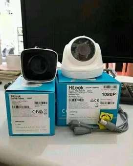 Melayani paket kamera Cctv free pemasangan area tanggeung