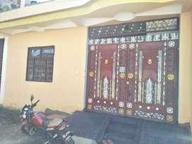 Sagartal kirar colony Gwalior madhy pradesh