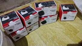 PAKET CCTV KROMENGAN