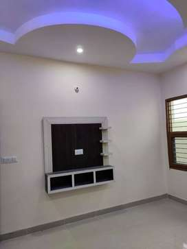 3 BHK FLATS IIN MOHALI FOR SALE