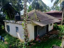 Rent yielding property for sale