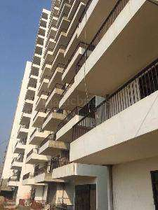 2BHK AFFORDABLE FLTAS AVAILABLE ON SOHNA ROAD GURGAON
