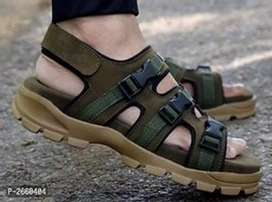 Trending sandals