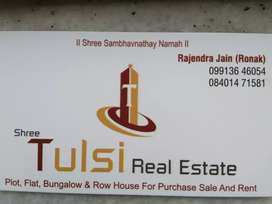 225 Sq. Ft. Full Furnish Shop On Rent Anand Mahal Road adajan