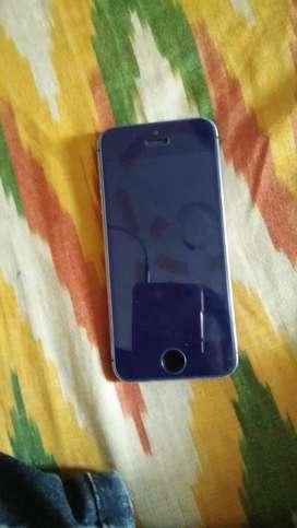 Iphone se 1gb 16gb