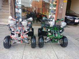 Box Packed New Arrivals Atv Quad 4 Wheels Deliver In All Pakistan