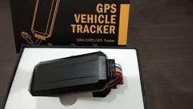 Gps Tracker sensor cahaya