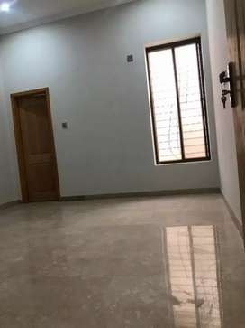 Single room in ghouri town 4 A for rent