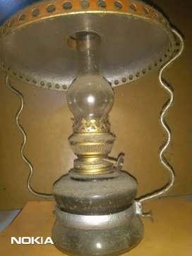 Lampu gantung jadul vintage classic