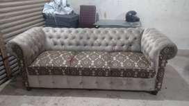 Sofa set new dizain 7 setar