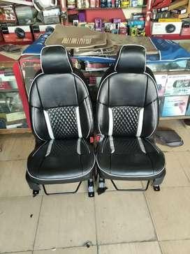 Napa seat cover