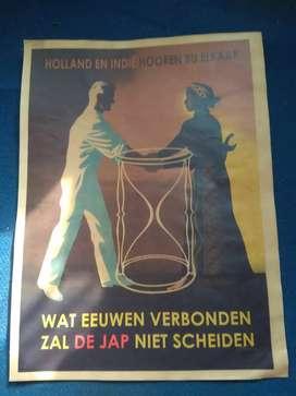 Holland EN indie hooren Bu elkaar