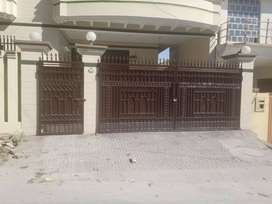 House for sale in Gulzar-e-Quaid
