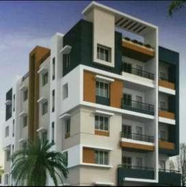 2bhk flat for sale@durga Nagar, Madhuruwada