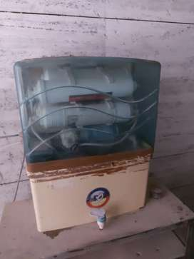 RO System for sale