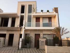 GMADA APPROVED - PLOTS IN SECTOR -114 - MOHALI - NEAR CGC COLLEGE