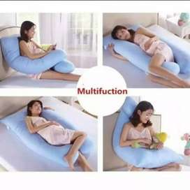 Jual bantal untuk ibu hamil menyusui