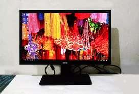 LED Monitor 22 inch BenQ GW 2270 Full HD