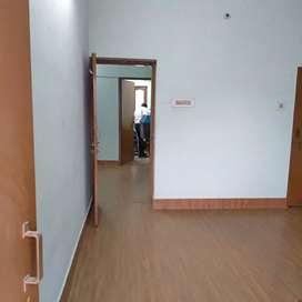 800 sqft. Independent semi- furnished Office space Indira Nagar sec 9