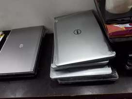 Offer All types laptop starting only 8500 me hi