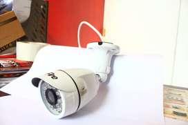 CCTV Murah Gratis Pasang