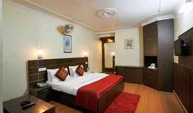 Urgent Hiring Customer Service Officer For Hotel Process