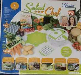 Salad Chef  For Every Kitchen