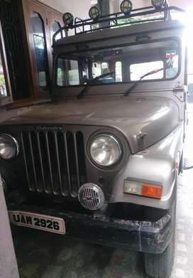 Covered body& good condition
