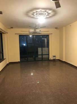 3bhk+Study Rent in close north