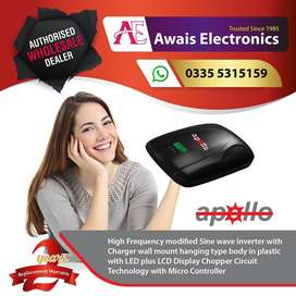 All brands of ups , solar and batteriers are availble in whole sale pp