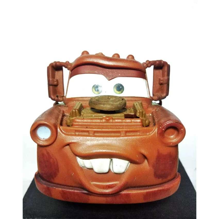 Disney toys cars.