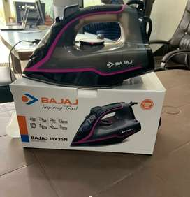 Sales officer required for Bajaj Electricals Ltd