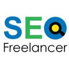 Need Freelancer SEO