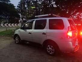 Sri Palani Murugan tour and travels