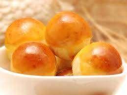 Kue Nastar Wisman Homemade Enak, Halal, Hygienis & Fresh From Oven