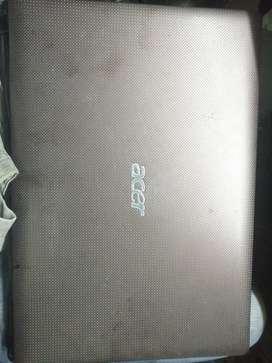 Acer core i3 nvidia graphics