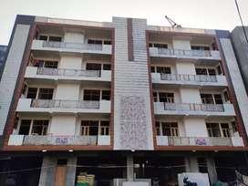 2BHK & 3BHK Flat Just 2 Min Walking Distance From Rajiv Chowk Gurgaon