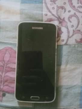 Samsung J26 in a good condition