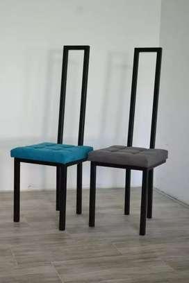 Custom Mind 88 (Furniture For Future)