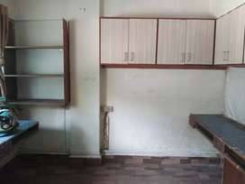Office for Rent Near Goregaon Station E Near Highway