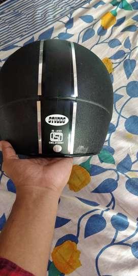 Studos helmet