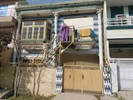 5marla house for sale in Islamabad