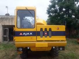 Ajax fiori 4cum 225000 per month rent